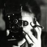 Germaine Krull, un destin de photographe