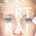 Expo : PORTRAIT(S)