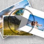 Tutoriel – Ajouter des marges à votre image