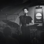 Gueule d'Ange – Numéro 34 – Chantal Serène