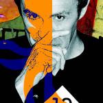 Gueule d'Ange – Numéro 4 – Jean Patrick Capdevielle