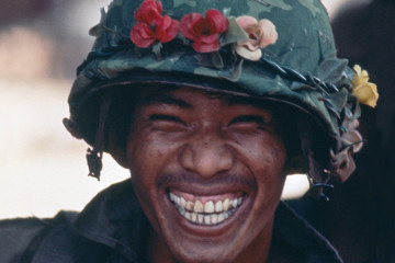 Cambodge, 1974 © Patrick Chauvel / Sygma / Corbis
