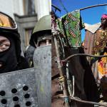 Expo : Visa pour l'Image – Le Festival International du Photojournalisme