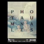 Expo : Les Photaumnales