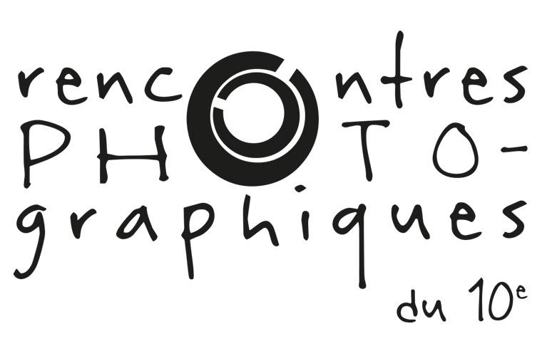 Rencontre photographique du 10