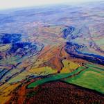 Expo : Photographie aérienne et archéologie, une aventure sur les traces de l'humanité