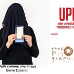 Expo : Rencontres Photographiques du 10e