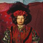 Expo : Deborah Sfez «Mirabella»