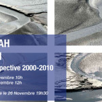 Expo : Sarah Zuili