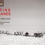 Expo : Nicolas Mingasson «Destins Dolganes»
