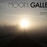 Expo: MOON Gallery présente sa première expo photo