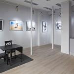 Galerie NEGATIF PLUS