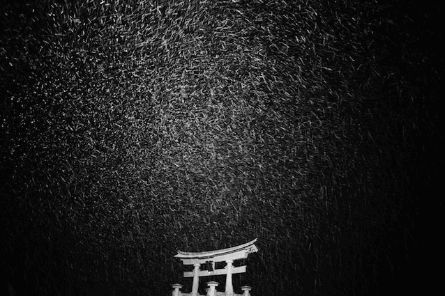 Japon,-Miyajima,-2016-©Klavdij-SLUBAN-071-05a