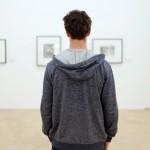 Comment préparer son expo photo ?