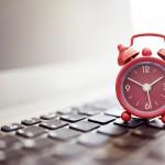 Tirages rapides: comment imprimer vos photos en moins de 24 h