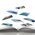 Mon livre photo : sur presse numérique ou papier argentique?