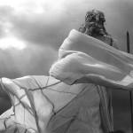 La Galerie Négatif + accueille Odile Berthemy