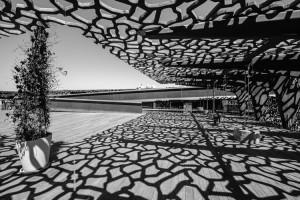 La Galerie Négatif + accueille Pascal Nivelet