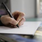 Questions de Droit : les Tirages originaux