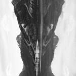 La Galerie Négatif + accueille Lapame