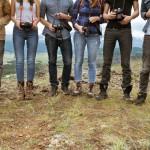 Questions de Droit : les différents statuts du photographe