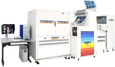 LaserLab50x115